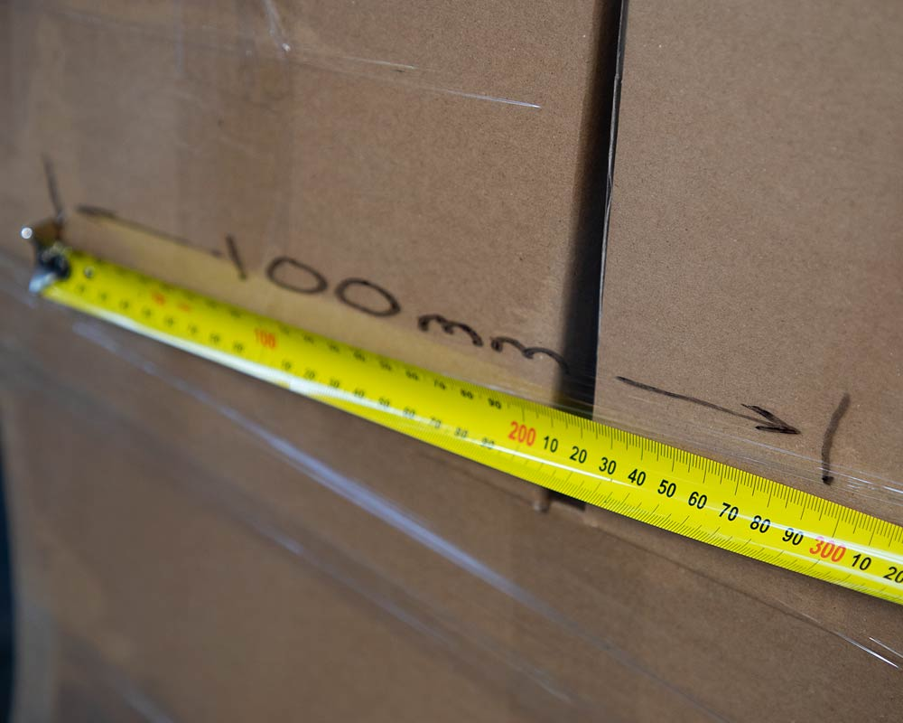 300-mm-stretch-pallet-wrap