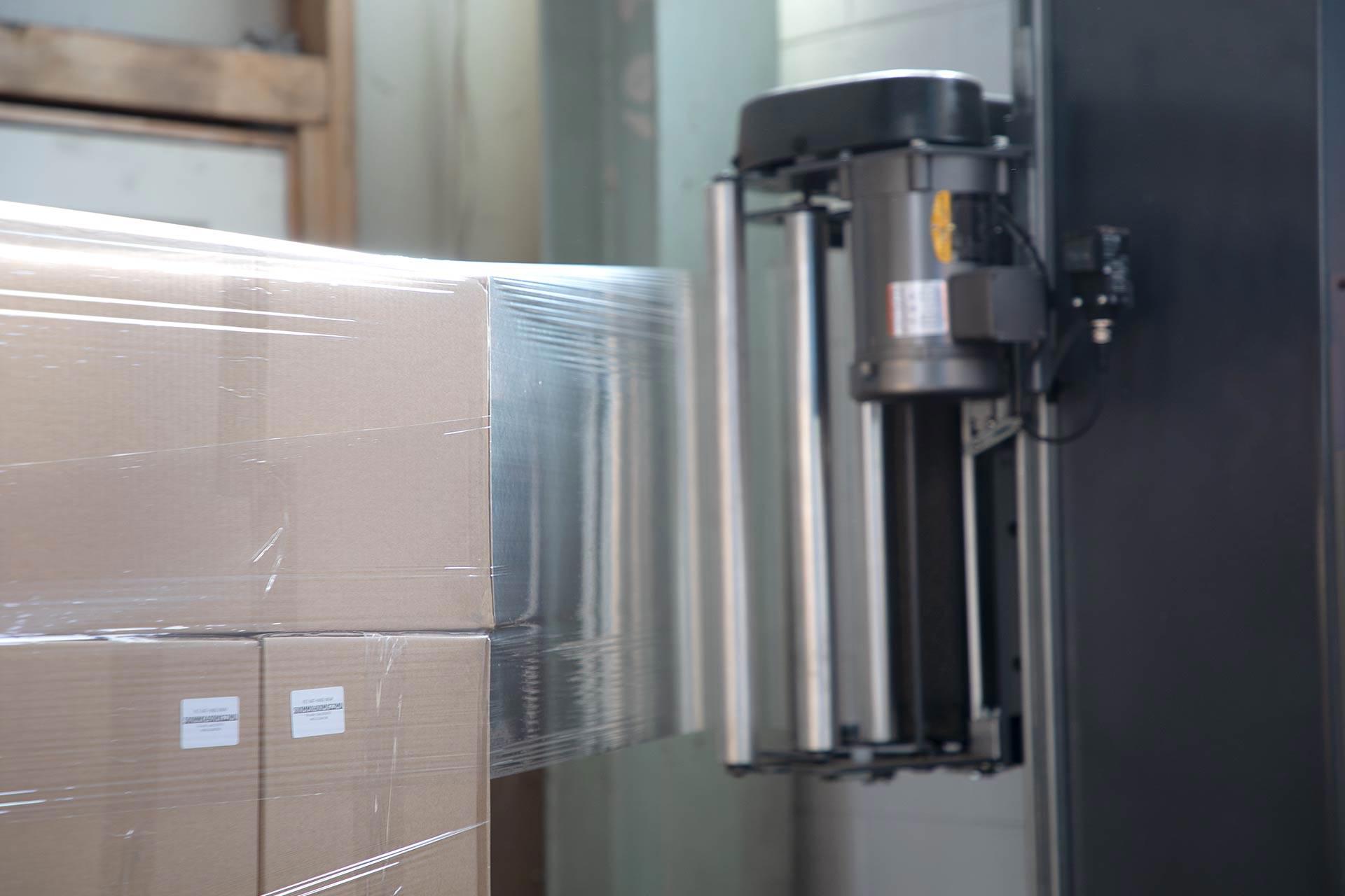 pallet-wrap-machine-7-close-up