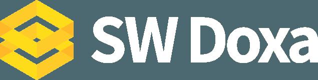 sw-doxa-logo-rev-160