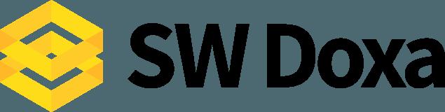 sw-doxa-logo-std-160