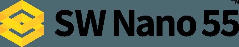 sw-nano-55-logo-std-160-TM